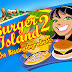 game pc memasak Burger Island 2