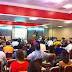 Επιμορφωτική ημερίδα για τα Logistics διοργανώνει το Οικονομικό Επιμελητήριο στην Πάτρα