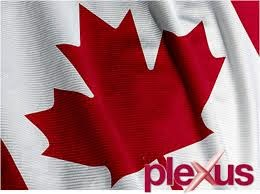 Looking for a Plexus Slim Representative from Canada? Look no further.