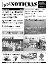 TAPA 12 DE TIEMBRE DE 2012SEP