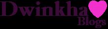 Dwinkha Blog