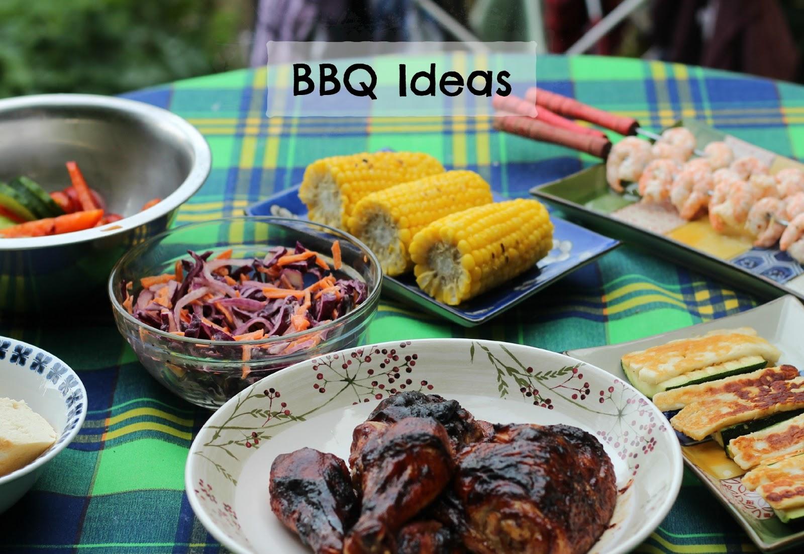 Best 28 Bbq Food Ideas Www Backyard Bbq Party Menu