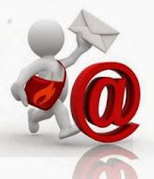 http://www.journaldunet.com/ebusiness/expert/56040/augmenter-la-performance-des-campagnes-d-e-mail-marketing-grace-au-reciblage-sur-les-reseaux-sociaux.shtml