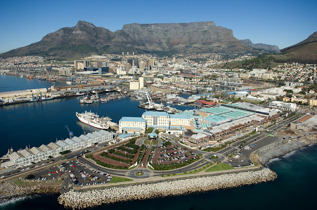 Cape town south africa travel guide and travel info for Cape town south africa travel