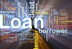 Cheap secured loan