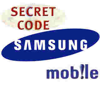 inside galaxy samsung galaxy s3 how to send text messages