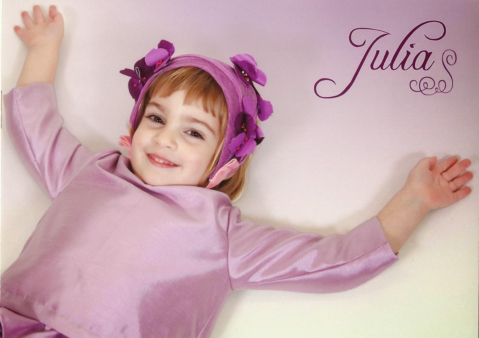 Bambina Valentina: Tocados, diademas, lazos.....