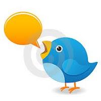 Cara Menambah Follower Twitter dengan Mudah