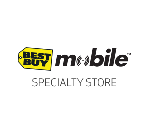 Best Buy Mobile™ Specialty Stores