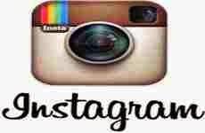 Instagram ya alcanzó los 200 millones de usuarios, y se suben 60 millones de imágenes por día