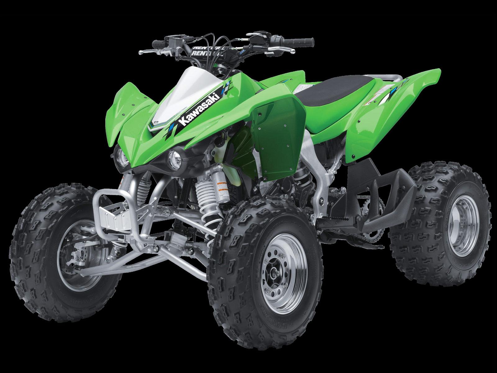 http://1.bp.blogspot.com/-AbXJwizze8E/UNwn7pu6-hI/AAAAAAAADRA/nE3YG_LTQMM/s1600/2013-Kawasaki-KFX450R-ATV-pictures-1.jpg