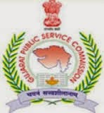 GPSC Recruitment ,May-2015