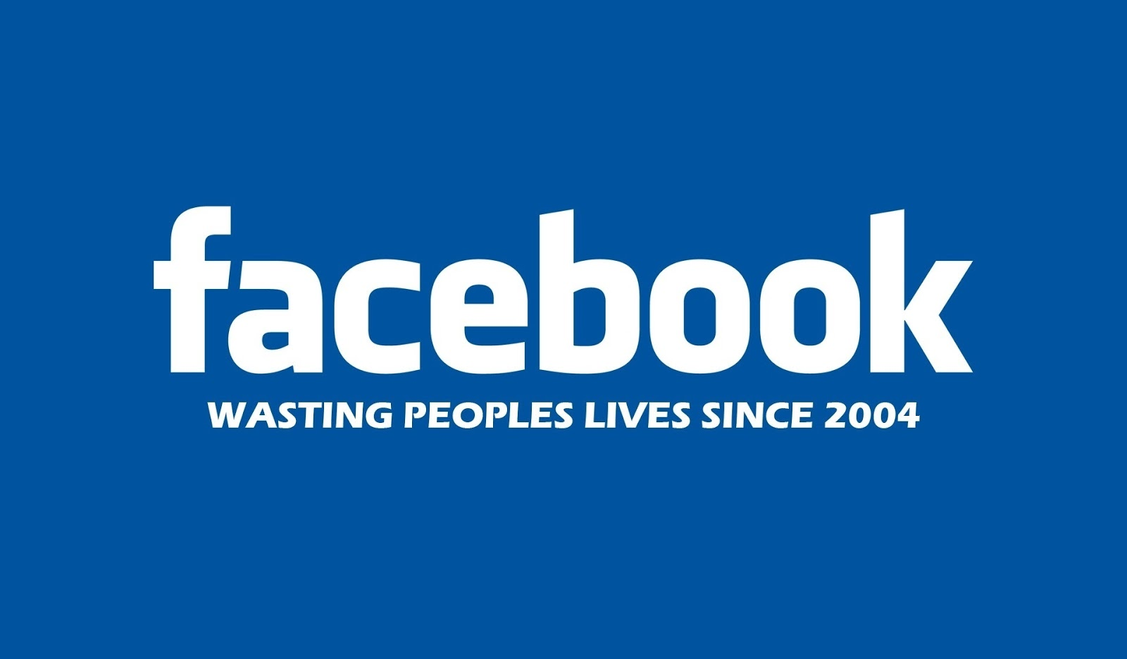 how to find where someone lives on facebook