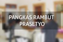 Lowongan Kerja Pangkas Rambut Prasetyo Unila, Lampung