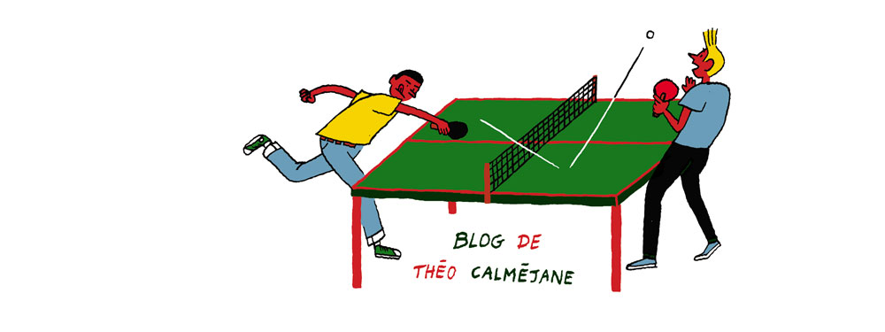 blog de theo