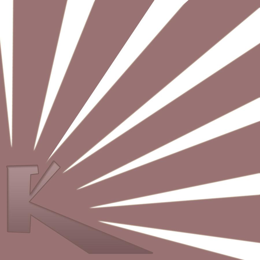 Pemrograman Java - Percabangan IF dan Switch Java