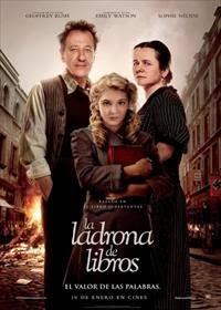 LA_LADRONA_DE_LIBROS