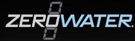 ZeroWater Logo