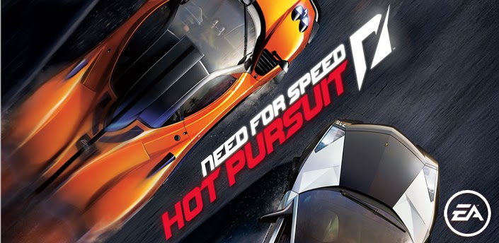 http://freeapkapps.blogspot.in/2012/10/need-for-speed-hot-pursuit-free.html