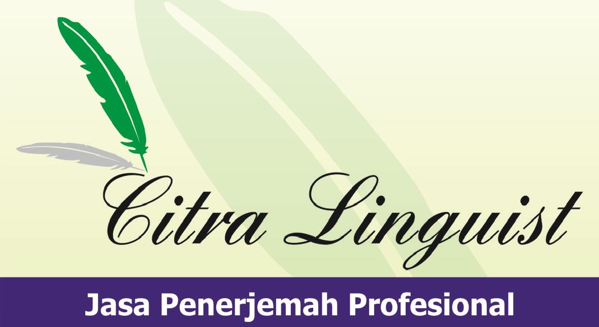 Terjemahan Inggris Ke Indonesia Sebaliknya