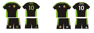 Camisas Times Futsal   Fa  A Seu Or  Amento  85  86185175