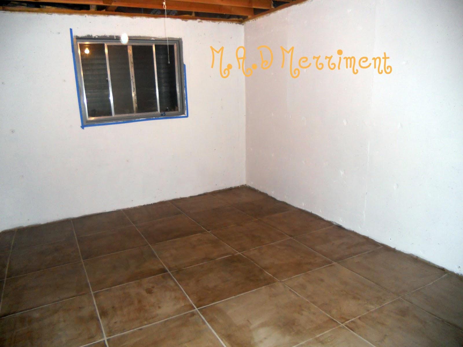 Painting Concrete Basement Walls Ideas Basement Decor Second