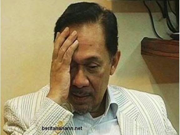 Terkini 3 Adun PKR Selangor Keluar Parti