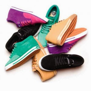 Footwears upto 67% off + 35% off from Rs. 161 || Jabong