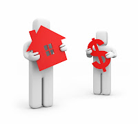 Hard Money Lender Real Estate