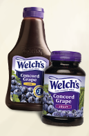 Welchs Jelly