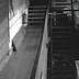 """Το βίντεο που κάνει το γύρο του κόσμου: """"Φάντασμα"""" κόβει βόλτες σε βρετανική αγορά [video]"""