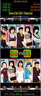 tai-game-bong-da-duong-pho-online