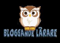 Bloggla