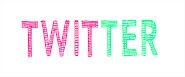 follow our