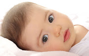 Nombres para bebes bebe mira