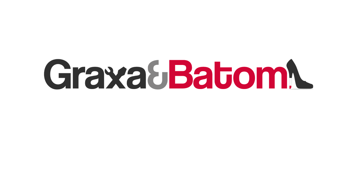 Graxa&Batom