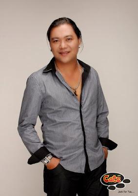Henry Artis Sabah