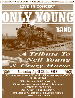 image-Only-Young-Concert-Poster
