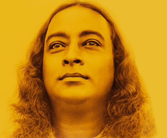 Paramahansa Yogananda - Self-Realization Fellowship