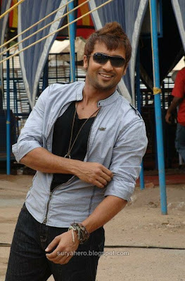 surya 7am Arivu movie new photos,stills,pics