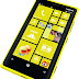 Nokia Lumia 620 : Harga Mengejutkan Mutu Menakjubkan