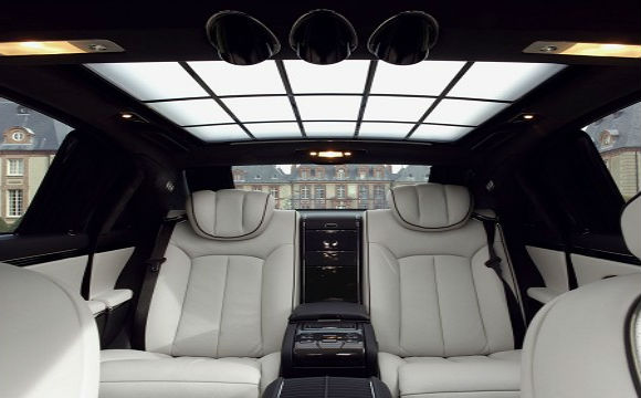 automotive auto maybach exelero. Black Bedroom Furniture Sets. Home Design Ideas