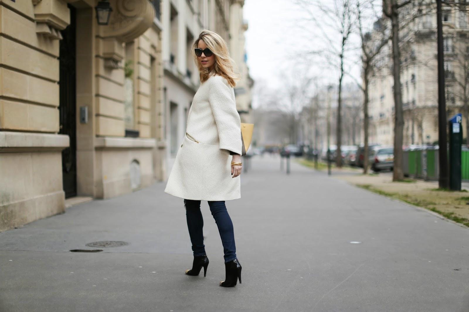 pardonmyobsession, zara, chanel, céline, summer, streetstyle, fashion blogger