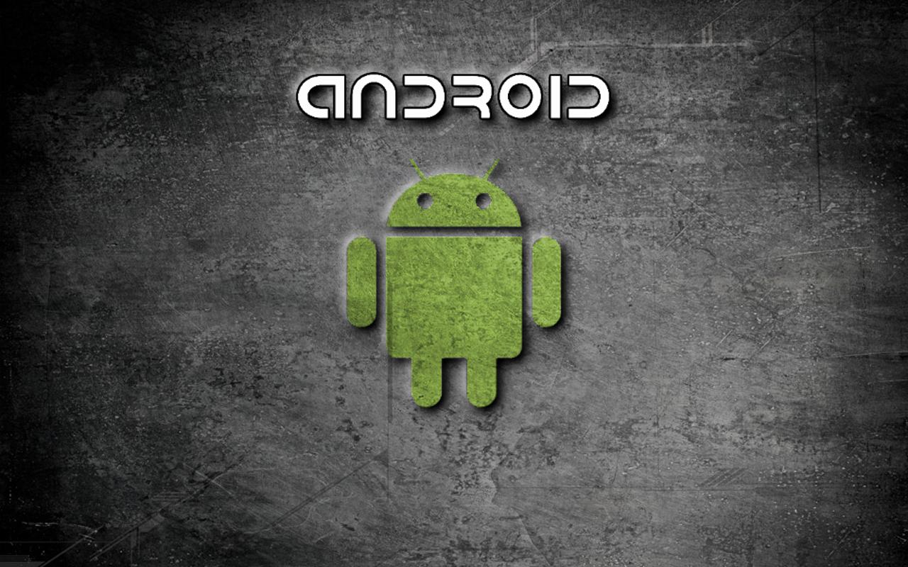 http://1.bp.blogspot.com/-AbqfNpGW-Rw/T68atgeB1gI/AAAAAAAAAKs/7IOMzl1PyB4/s1600/android-9+(20).jpg