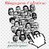 Projeto Blogagem Literária Coletiva #1 - Estagiário de John Green