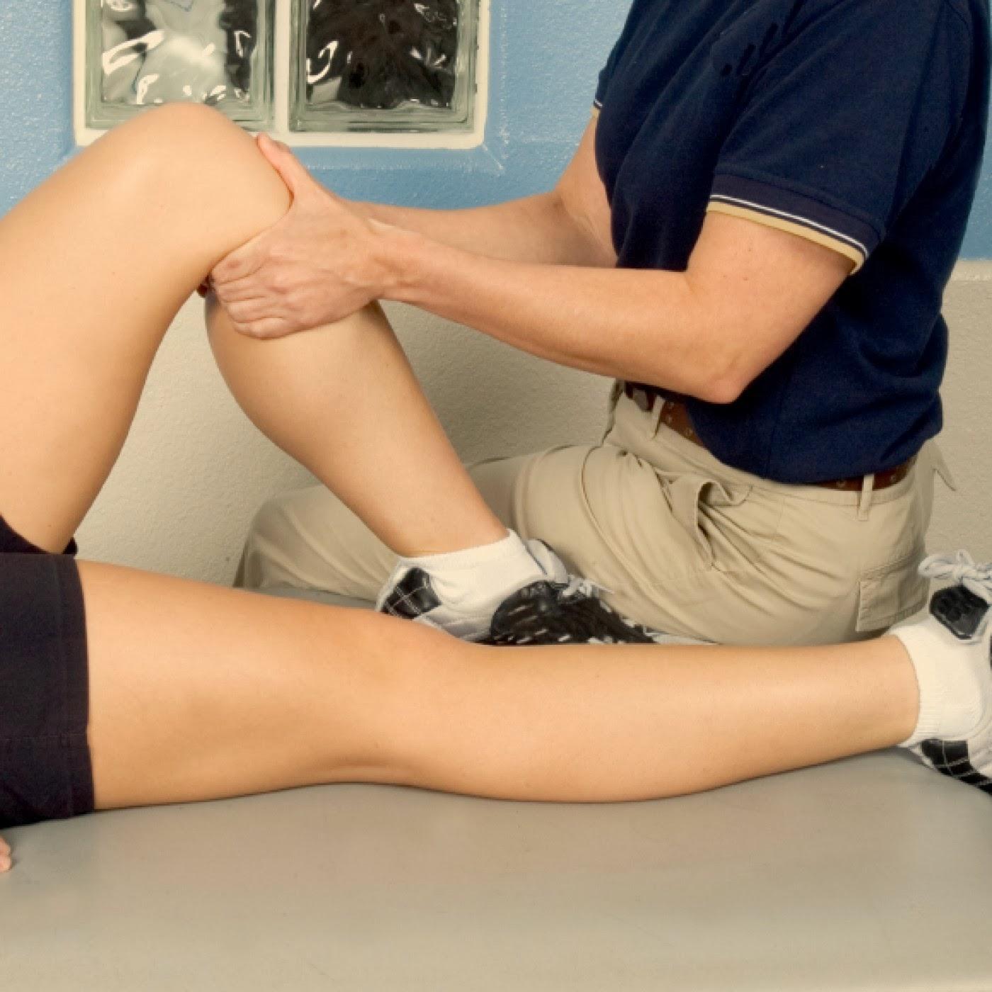http://drraju.in/Knee-Arthroscopy.php