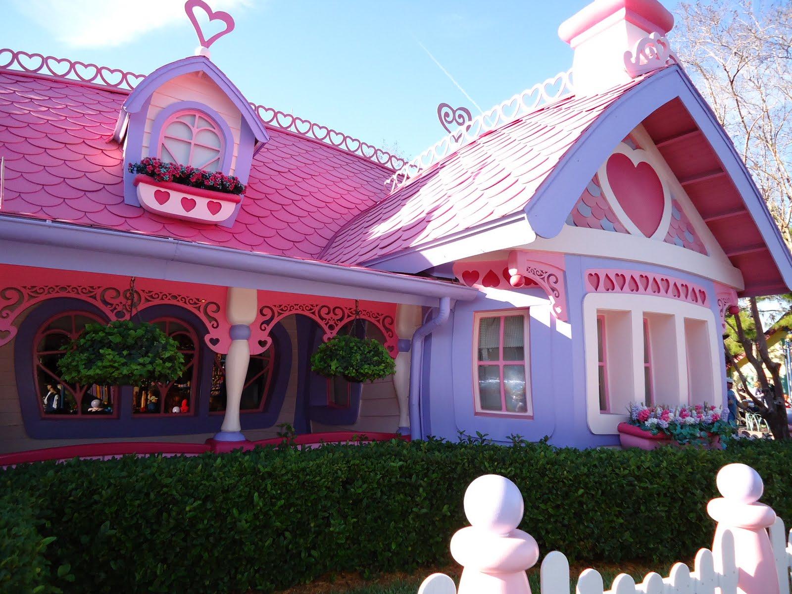 Princesa nath casa da princesa - Casas de princesas ...