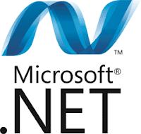 .Net Programlama