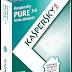 Kaspersky PURE 3.0.13.0.2.558 Full Key Free Download