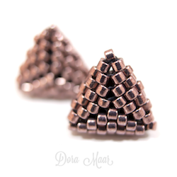 modne wzory biżuterii